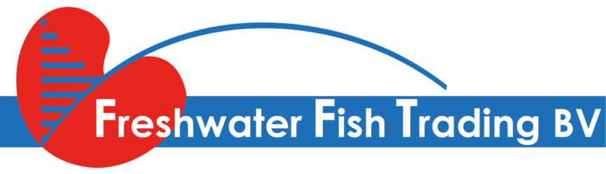 Freshwater Fish Trading BV